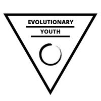 Evolutionary Youth