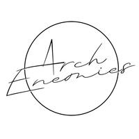 Arch Enemies Co. logo