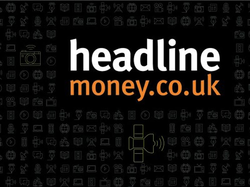 Headline Money Identity Refresh