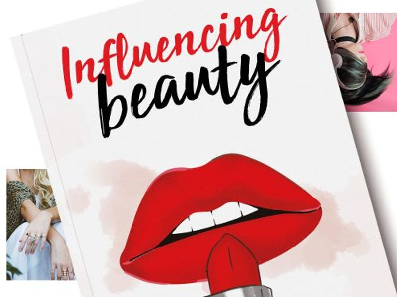 Influencing Beauty Report