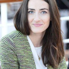 Aimie Sullivan
