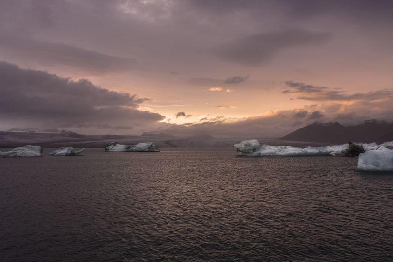 Travel Photography - Iceland