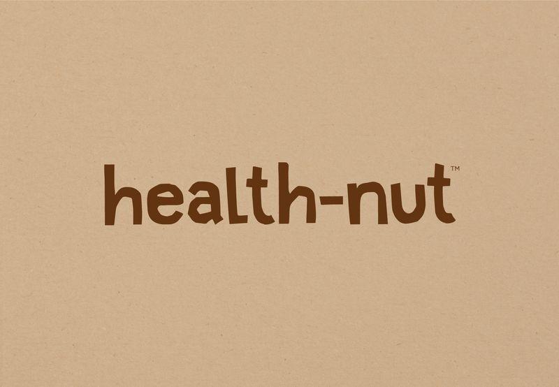Health-Nut