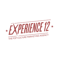 Experience12 logo