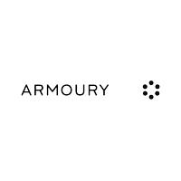 Armoury London logo