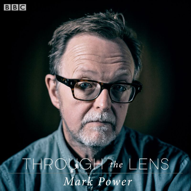 Through the Lens (BBC)