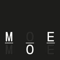 Studio Moe Ltd.