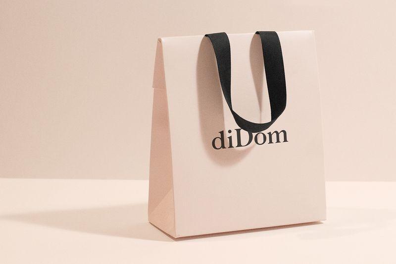 diDom