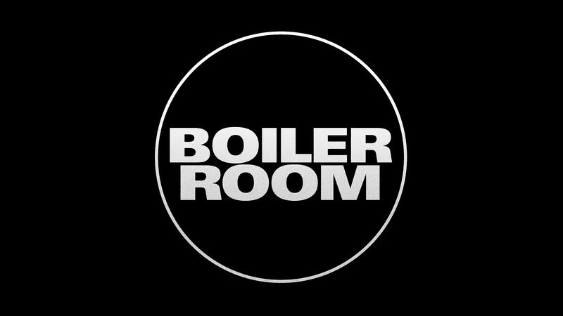Project Director - Boiler Room (multiple brands)