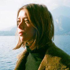 Kate Villevoye
