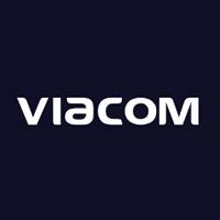 Viacom International Media Networks (VIMN)