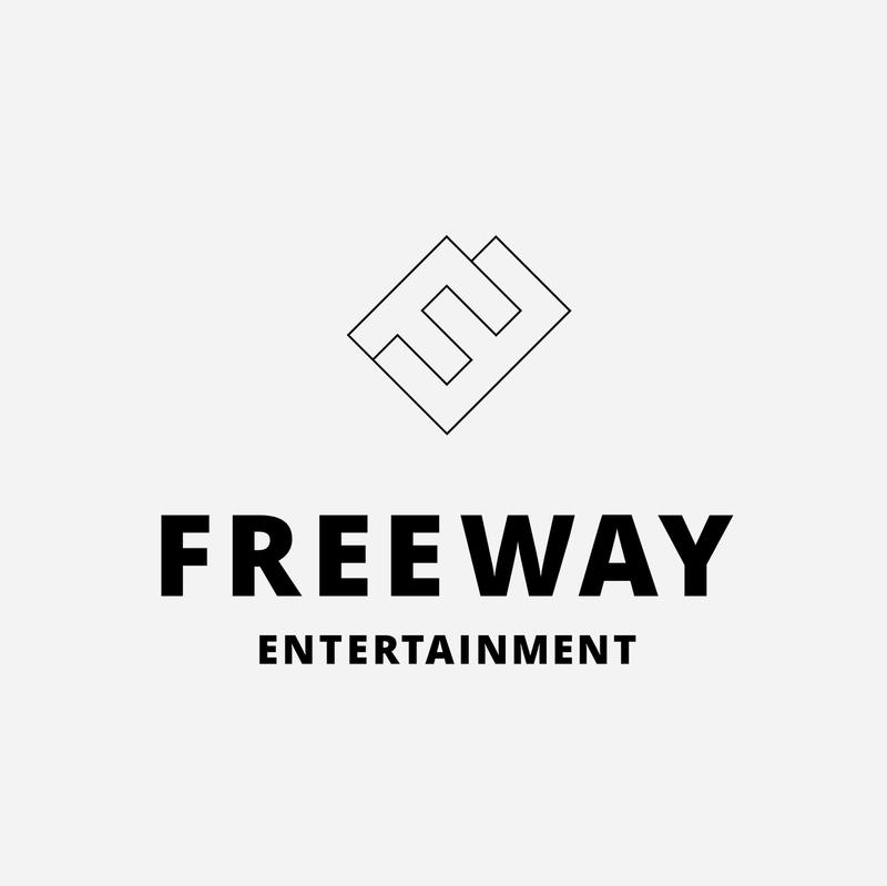 Freeway Entertainment
