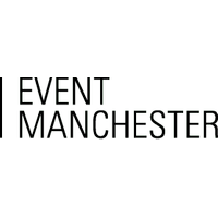 Event Manchester