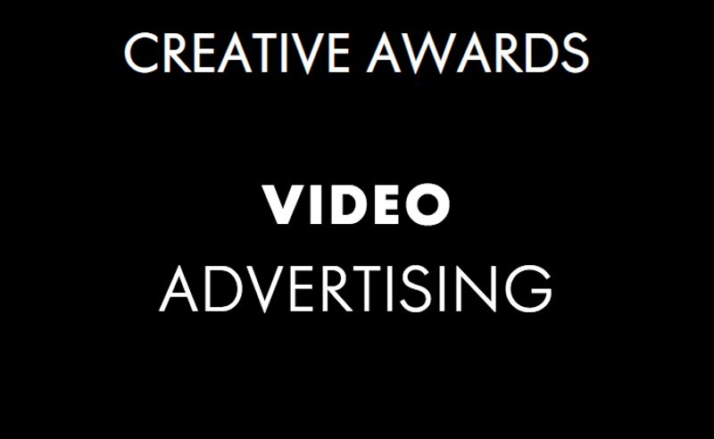 CONNECTIONS LONDON | CREATIVE AWARDS NOMINEES