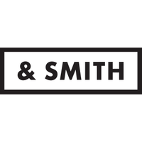 & SMITH