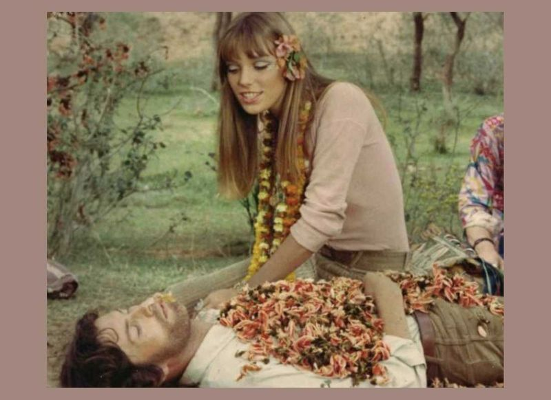 The pleasure pit: cult producer Jean Claude Vannier on his re-discovered masterpiece