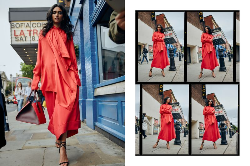 Editorial / Go Your Own Way