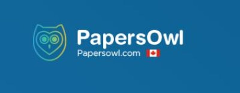 Ca.PapersOwl.com