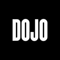 Dojo App
