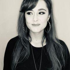 Olivia Hicks