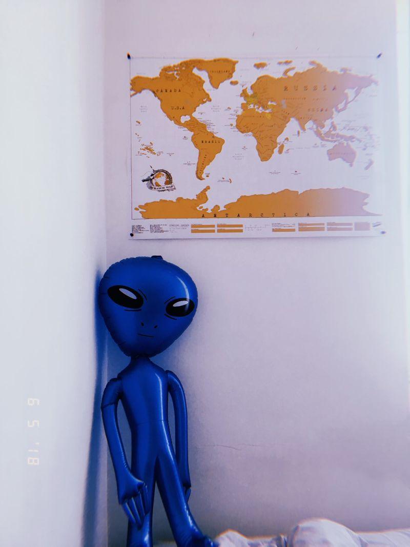 Get Lost — Travel videos