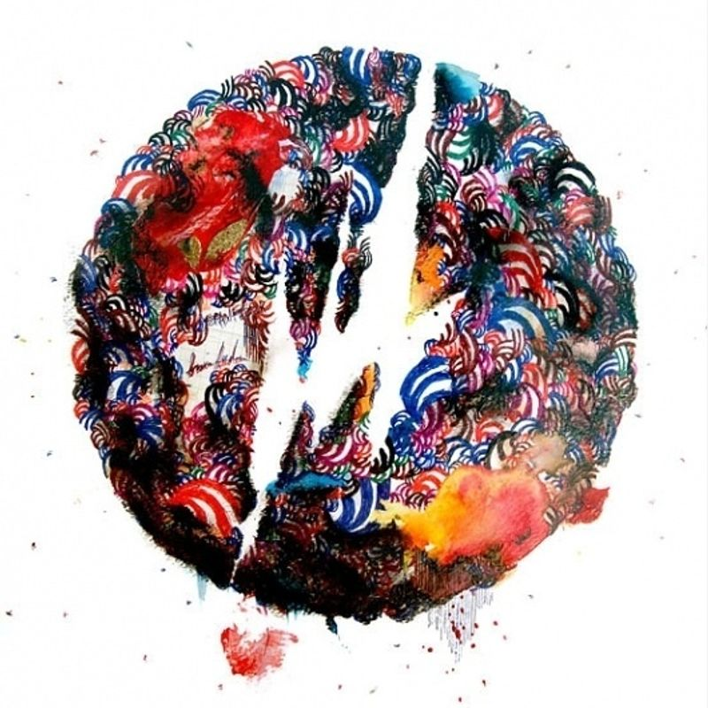 Brainfeeder further cements its place on the cutting edge with 10-year compilation