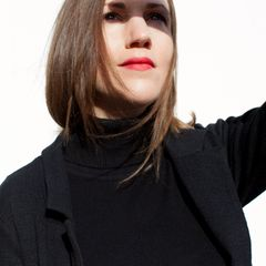 Annette Rotz
