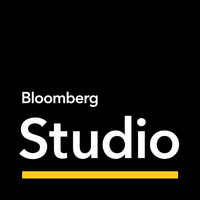 Bloomberg Studio