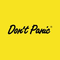 Don't Panic LDN