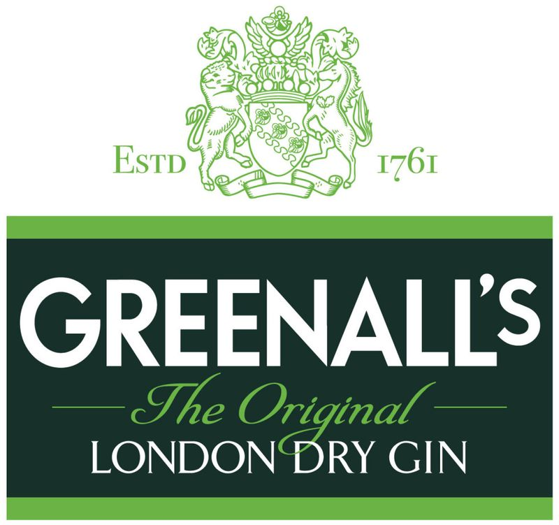 Greenall's Gin YCN Brief (2017)
