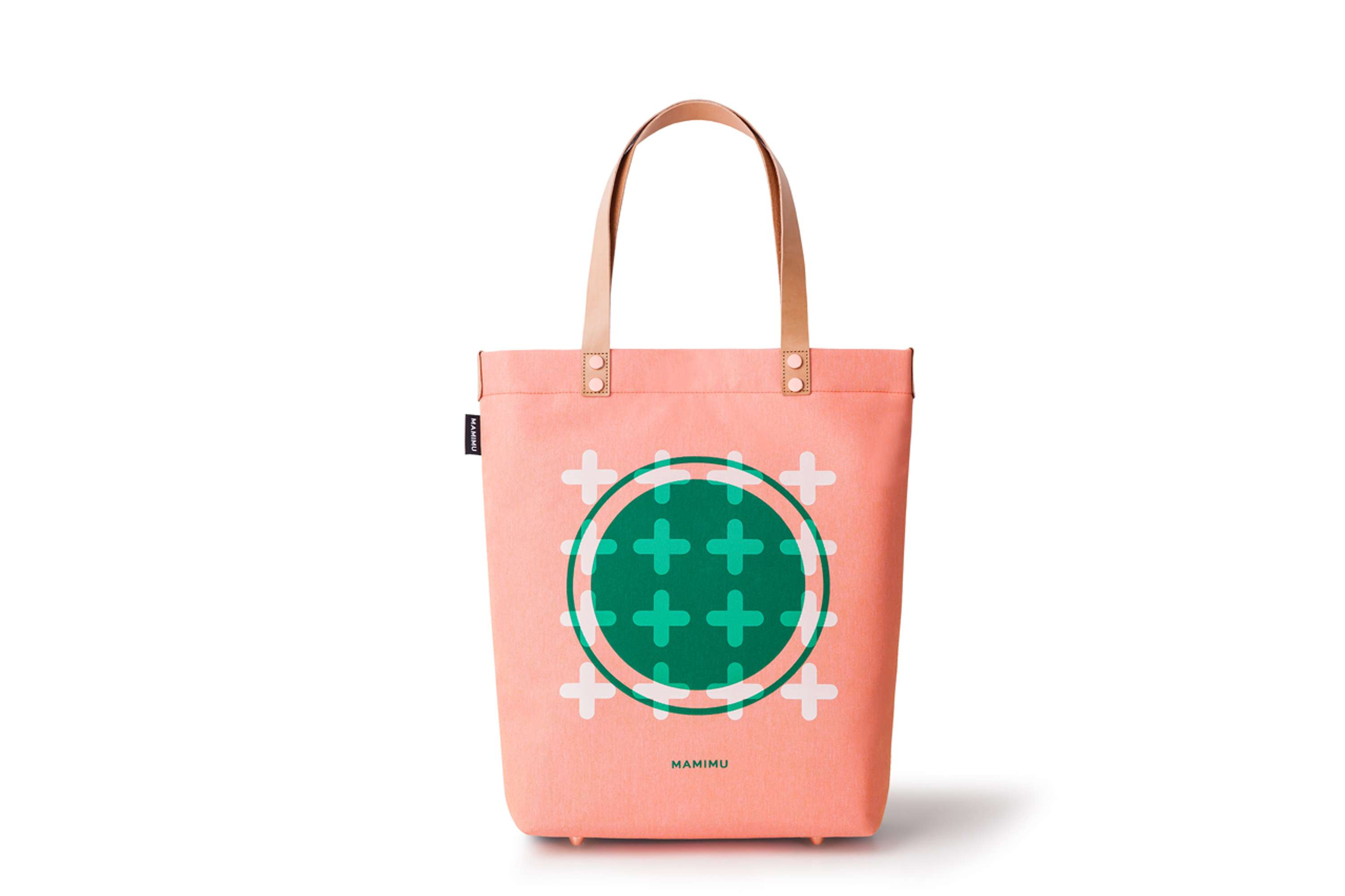 e0fa38848 Stylish and functional tote bags for urban creatives and global  wanderlusters.