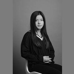 Tessa Chan