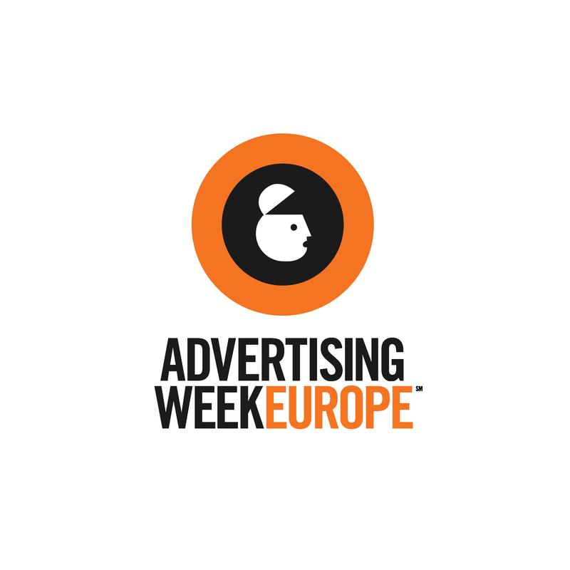 Speaker at Advertising Week Europe