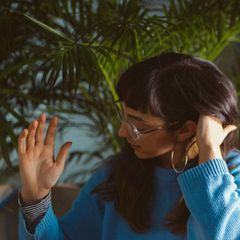Leila Duffy-Tetzlaff