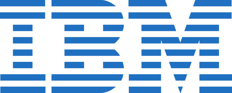 Innovation Workshop at IBM