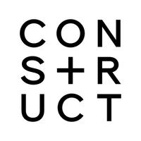 Construct London