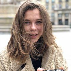 Johanna Gruntjes