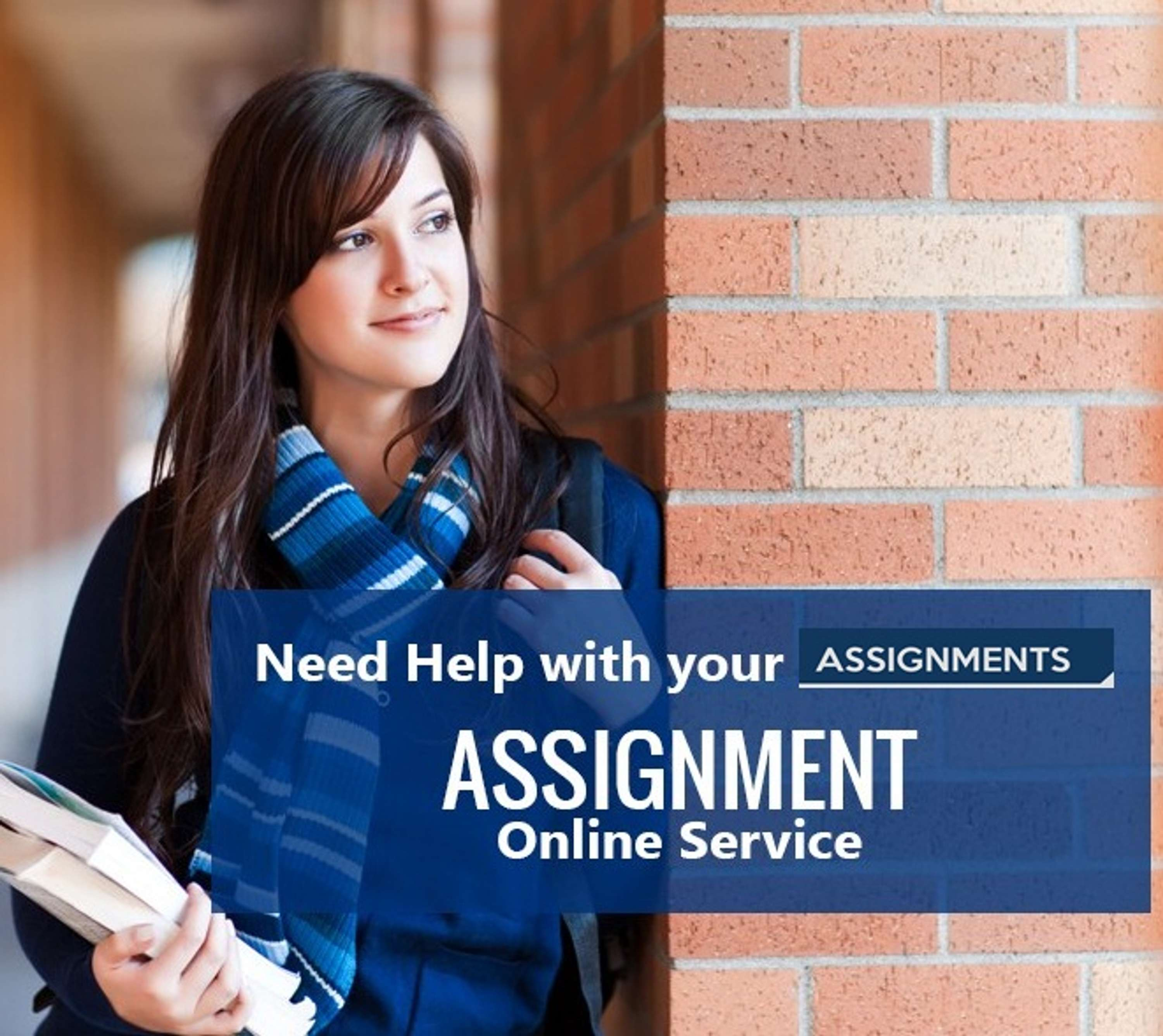 My Assignment Help Au Assistance For My Assignment Help And  I Possess A Good Writing And Researching Skills And Thus I Am Liable To  Provide The Best My Assignment Help Scholastic Guidance To The Students