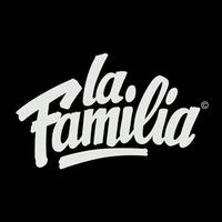 LA FAMILIA LONDON