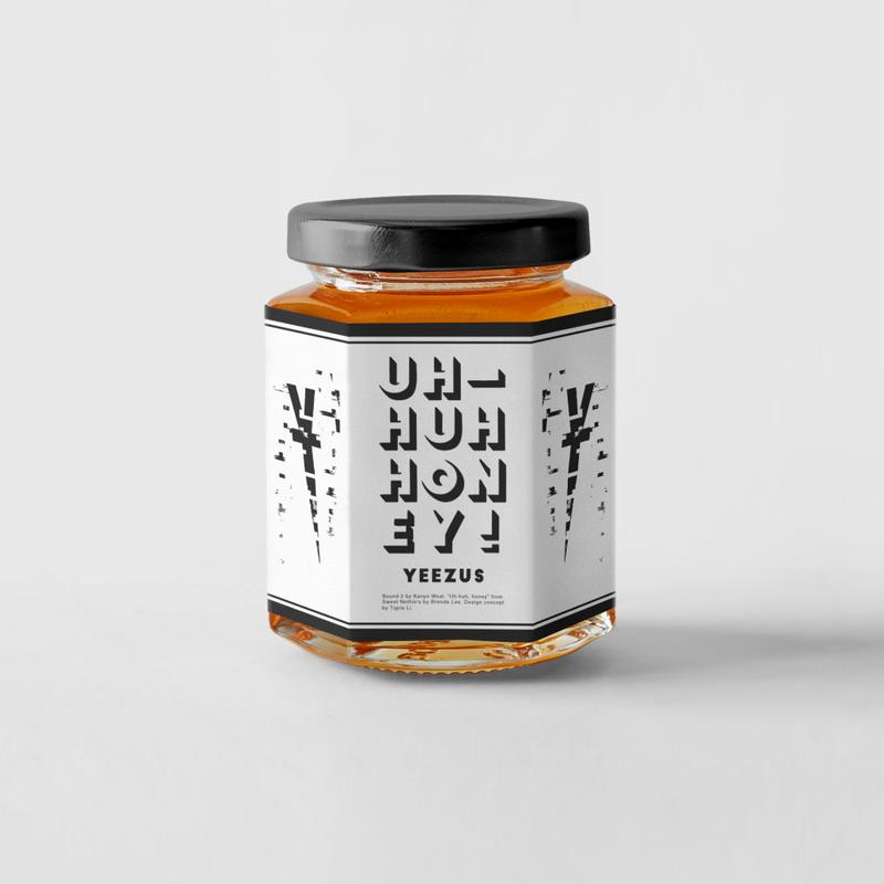 Tigris Li - Graphic Designer | The Dots