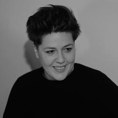 Sylvia K Bertolotti