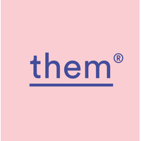 Them Design