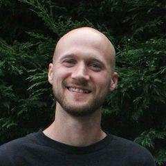 Jack Kirtley