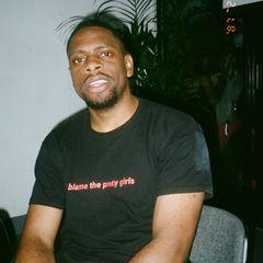 Timothy Ogu