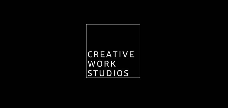 CREATIVE WORK STUDIOS