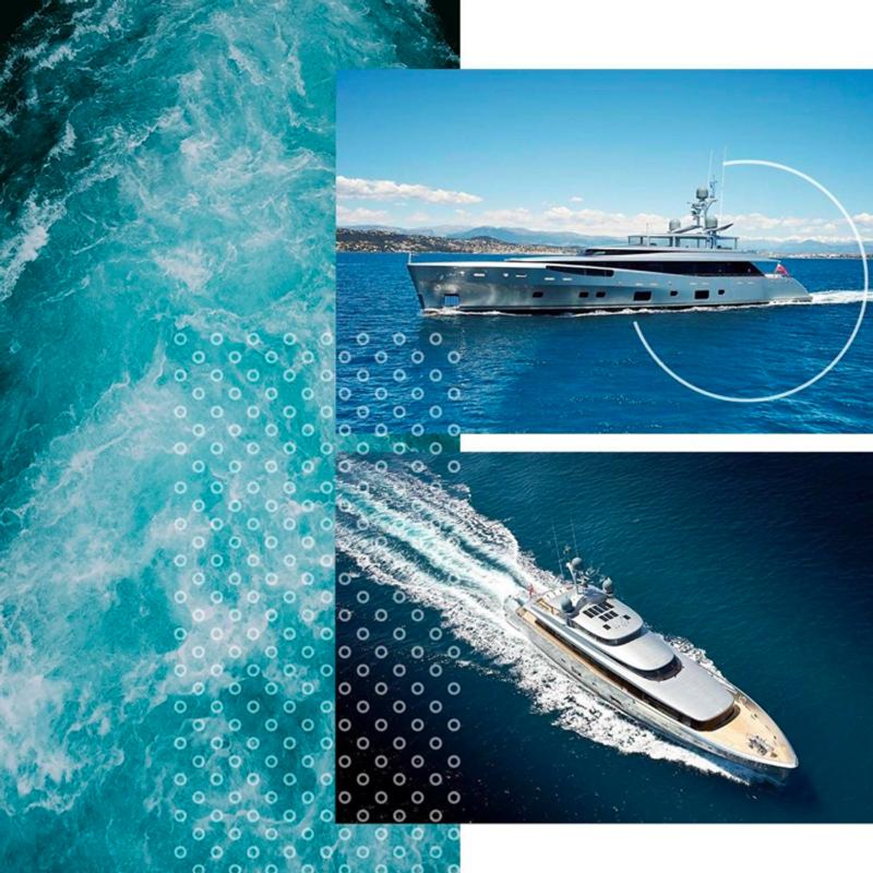 Burgess Yachts Social Toolkit
