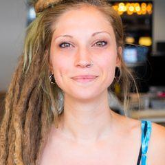 Laura Patrini