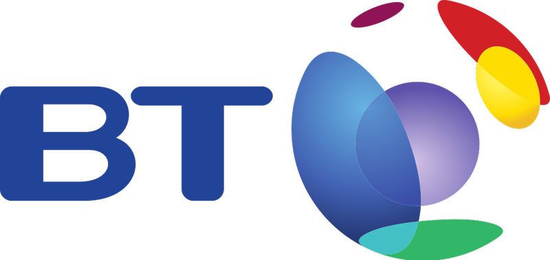 Work Placement at BT Work Ready Programme