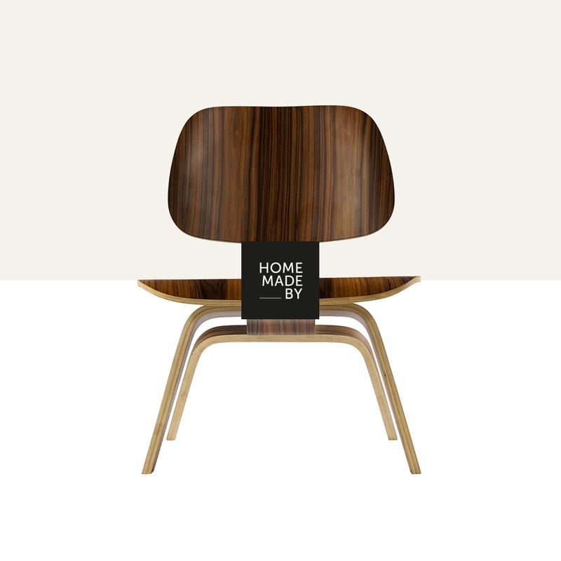 Design Direction & Branding HomeMadeby_