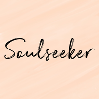 Soulseeker - Creative Photography